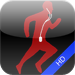 Workout Music Timer HD