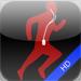 Workout Music Timer HD