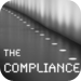 The Compliance - Mastery of 1.0