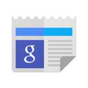 mzl.faagyfgi.128x128 75 Google News und n tv reichen Widget nach