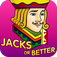 Video Poker Master™ - Jacks Or Better