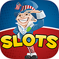 `` AAA Aaaamazing `` Happy 4th of July Slots and Blackjack & Roulette